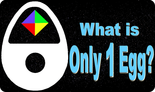 WhatIsOnly1Egg_BUTTON