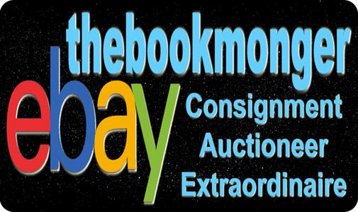thebookmonger_BUTTON