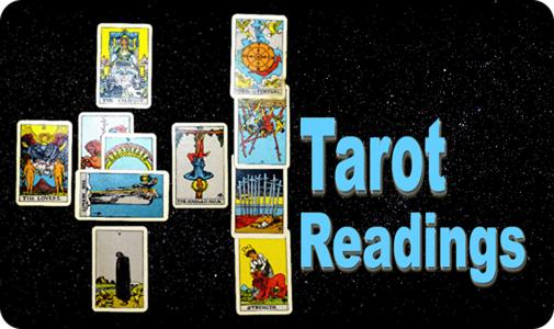 TarotReadings_BUTTON